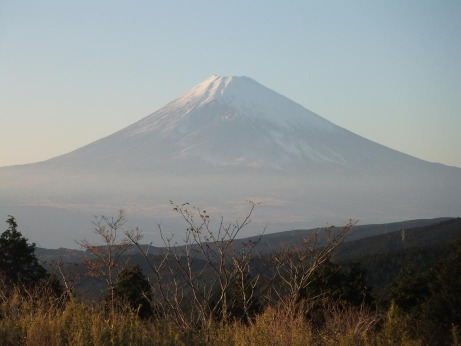 20120118_fujisan2