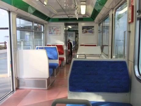 20120121_leoliner2