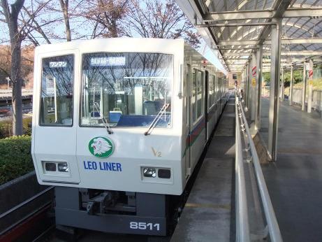 20120121_leoliner4