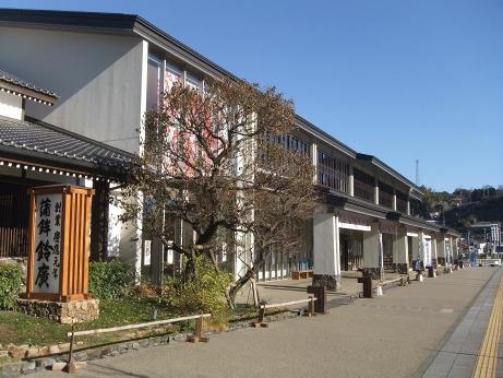 20120122_suzuhiro1