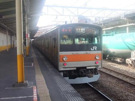 20120124_musashino_line