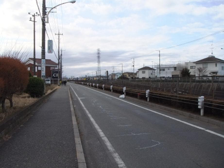 20120124_road