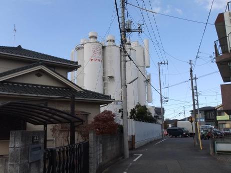 20120124_yamazaki_pan