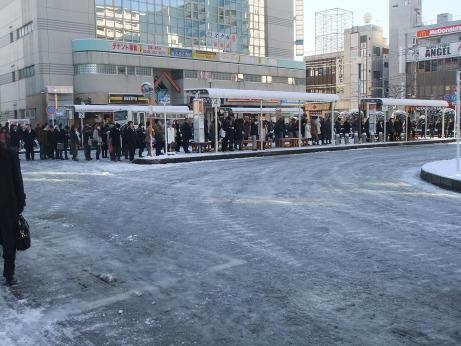 20120125_bus_machi