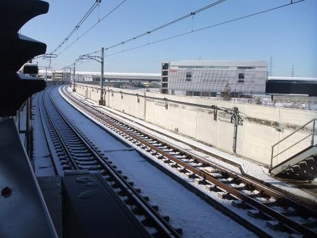 20120126_misato_chuo_st3
