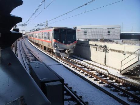 20120126_misato_chuo_st4