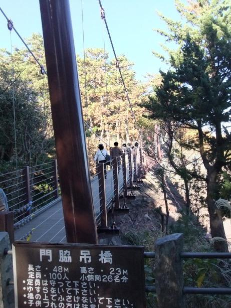20120127_kadowaki_tsuribashi2