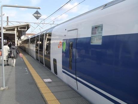20120130_asagiri_5