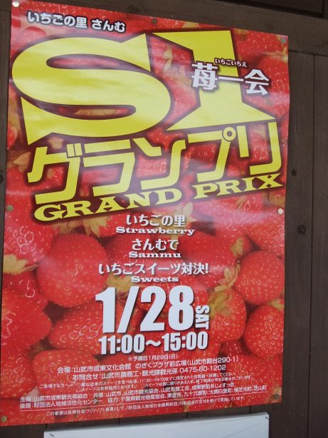 20120131_poster