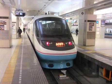 20120201_asagiri1