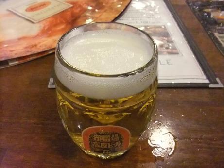 20120202_beer1