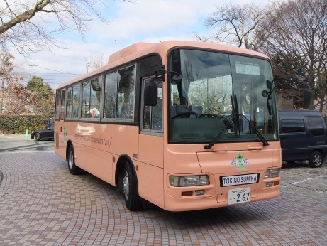 20120202_bus