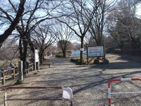 20120209_wakaizumi_park2