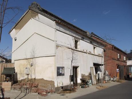 20120210_ninokura