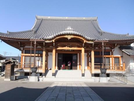 20120214_enshinji
