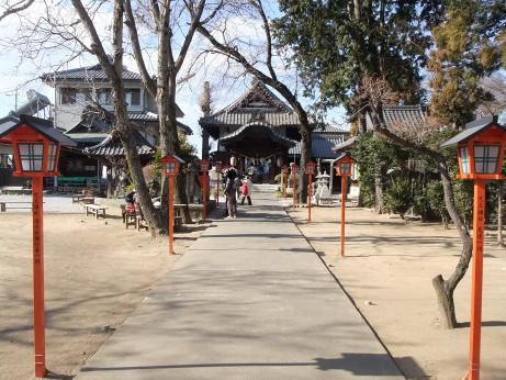 20120214_fukan_reijyou