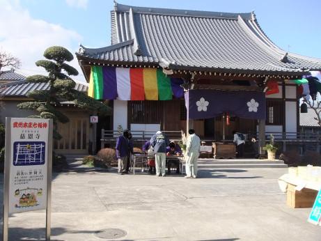 20120214_jionji