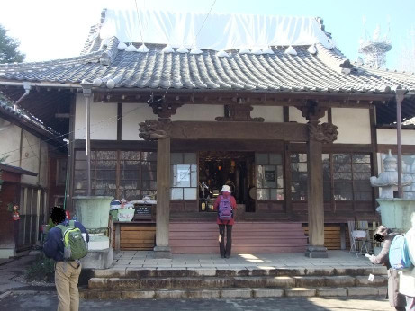 20120214_jyouryuji