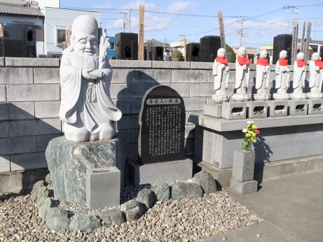 20120214_jyuroujin