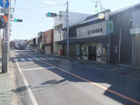 20120214_road1