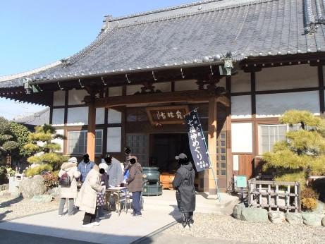 20120214_senrinji