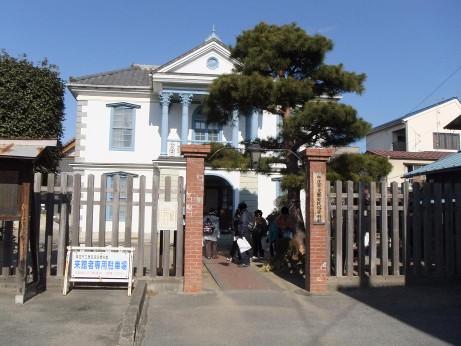 20120214_shiryoukan