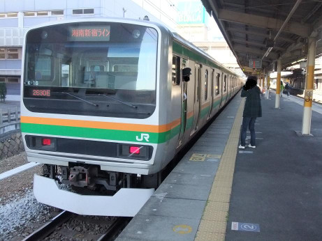 20120214_takasaki_line