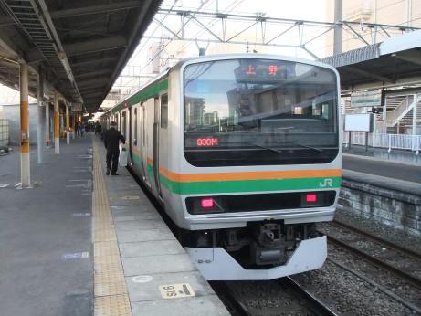 20120214_takasaki_line2