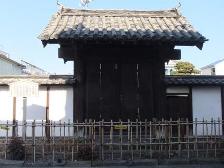 20120214_tamura_honjinmon