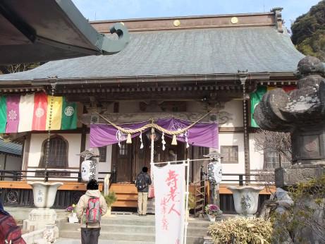 20120215_koumyouji2