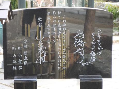 20120215_marasonnohi