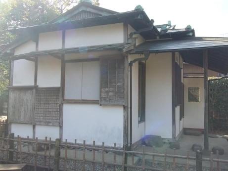 20120217_yuishinkaku