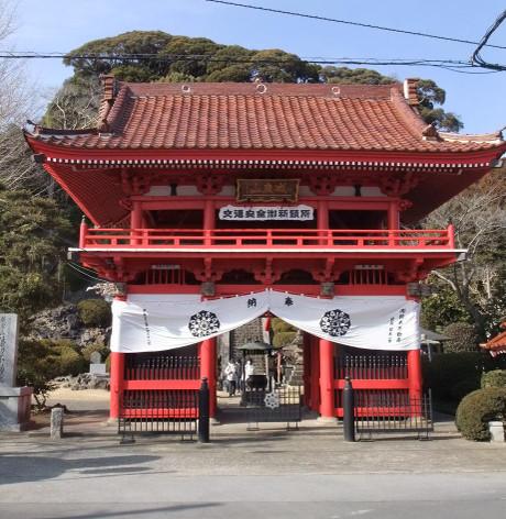 20120218_namikiri_fudouson2