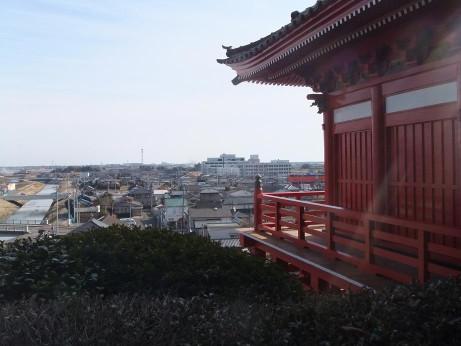 20120218_namikiri_fudouson4
