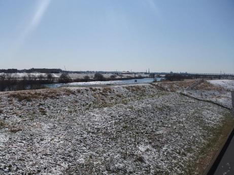 20120219_dote_snow1