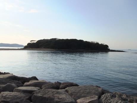 20120224_okinoshima2