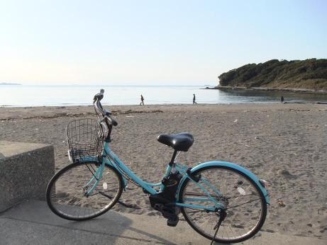 20120224_okinoshima3