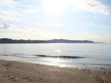 20120224_okinoshima5