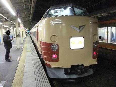 20120227_sinmatsudo_st