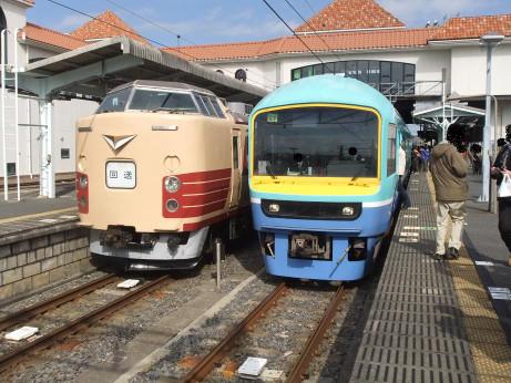 20120227_tateyama_st