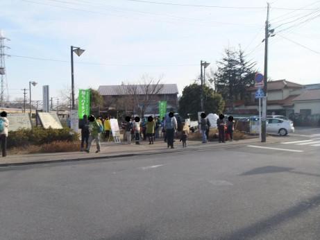 20120229_ekimae_hiroba