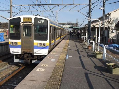 20120229_narutou_st6