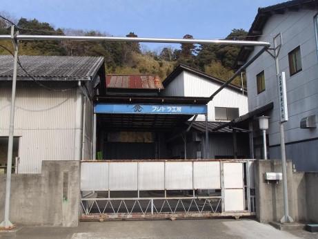 20120229_ootaka_syouyu