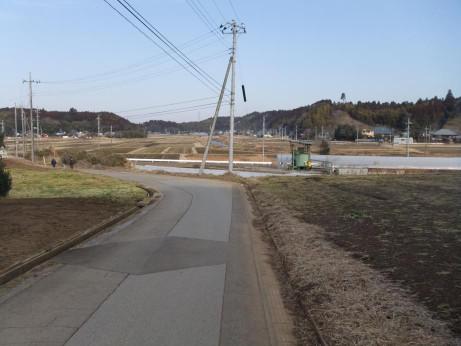 20120229_road01