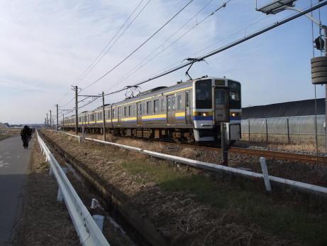 20120229_train1
