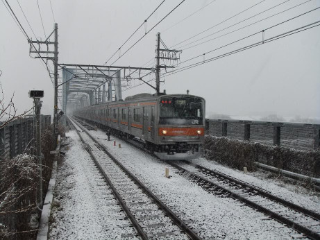 20120301_snow
