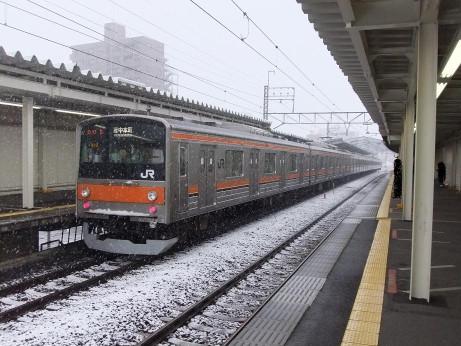 20120301_snow_train