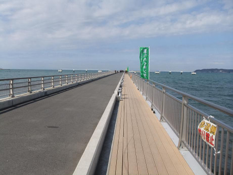 20120303_sanbashi2