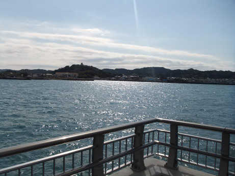 20120303_sanbashi3