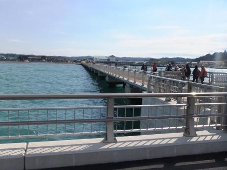 20120303_sanbashi5